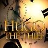 Hugo - The Thief - Single, The City of Prague Philharmonic Orchestra
