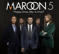 Happy Xmas (War Is Over) - Single - Maroon 5