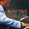 Beautiful Love  - McCoy Tyner