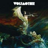 Wolfmother (Bonus Version)
