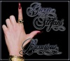 Luxurious (International Version) - EP, Gwen Stefani