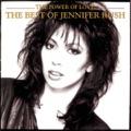 Jennifer Rush/The Power Of Love G