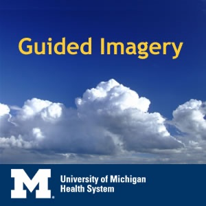 UMHS Complimentary Therapies: Guided Imagery