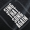 Sing That Song Again - Single