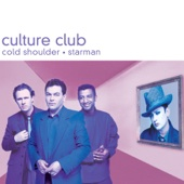 Culture Club - Your Kisses Are Charity (Dolly Mix) artwork