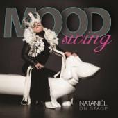 Moodswing (Nataniel on Stage)