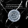 Whitesnake - The Silver Anniversary Collection, Whitesnake