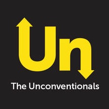 The Unconventionals
