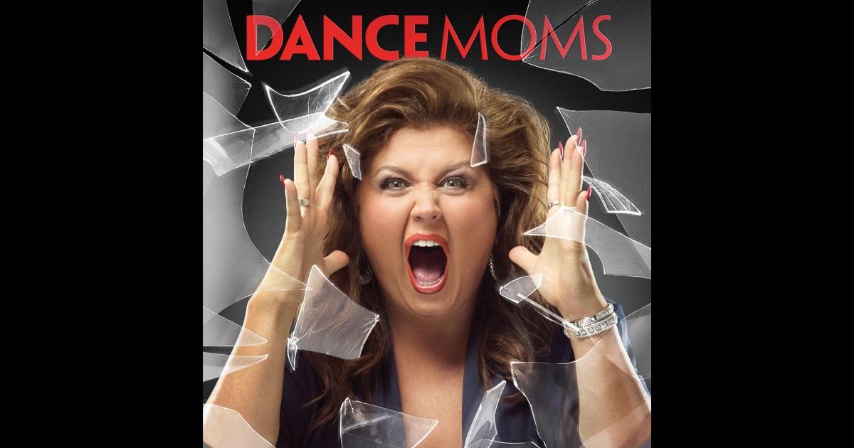 Glamorosi : 'Dance Moms' Recap S4 E31 Season 4 Finale ... |Dance Moms Season 4 Intro
