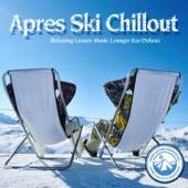 Apres Ski Chillout