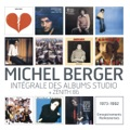 Michel Berger La Groupie du pianiste