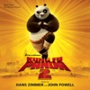 Kung Fu Panda 2 (Music from the Motion Picture), Hans Zimmer & John Powell