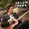Make It Mine - Single, Jason Mraz