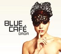 Buena - Blue Cafe