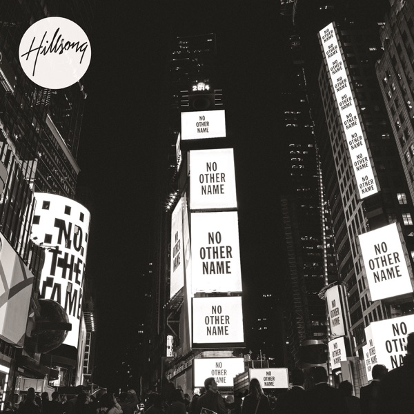 This I Believe (The Creed) by Hillsong Worship