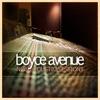 Perfect - Single, Boyce Avenue