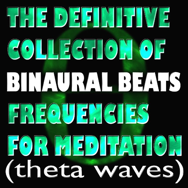 how to know its binaural beats