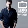 Sander Van Doorn Identity Essentials (November 2012)