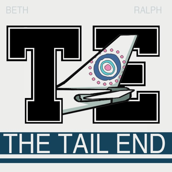 The Tail End