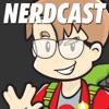 NerdCast (AppStore Link)
