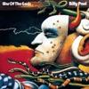 Imagem em Miniatura do Álbum: War of the Gods