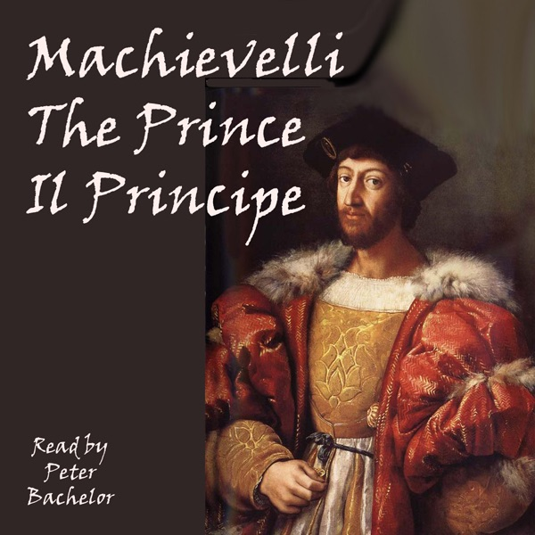 the practical ruling of a prince in niccol machiavellis the prince In short, nonviolent resistance is a practical mode of strife only when the government allows it to take place.