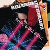 Bang Bang Bang - Single, Mark Ronson & The Business Intl.
