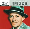 It's Been A Long Long Time - Bing Crosby With Les Pau...
