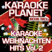 [Download] In der Weihnachtsbäckerei (Karaoke Version) [Originally Performed By Rolf Zuckowski] MP3