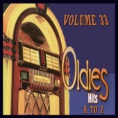 Oldies Hits A to Z, Vol.33