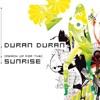 (Reach Up for The) Sunrise - EP, Duran Duran