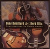 Just Squeeze Me  - Duke Robillard And Herb Ellis