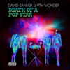 Death of a Pop Star, David Banner & 9th Wonder