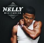 Wadsyaname - Single