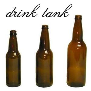 Drink Tank
