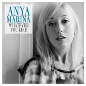 All the Same to Me - Anya Marina