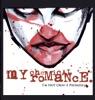 I'm Not Okay - Single, My Chemical Romance