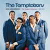 50th Anniversary - The Singles Collection 1961-1971, The Temptations