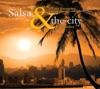 Carlos Silva ft. Nelson... - Cr? Sabe 2008