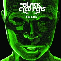 I Gotta Feeling - The Black Eyed Peas