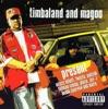 Present..., Timbaland & Timbaland & Magoo