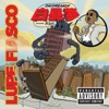 Daydreamin' - EP, Lupe Fiasco featuring Jill Scott
