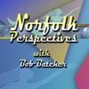 Norfolk Perspectives with Bob Batcher, City of Norfolk