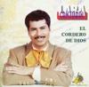 El Cordero De Dios, Cristobal Lara