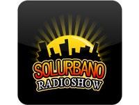 Sol Urbano Radio Show