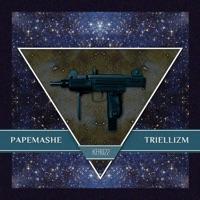 PAPEMASHE - Dopeweeks