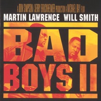 Bad Boys II - Official Soundtrack