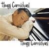 Lazy River  - Hoagy Carmichael