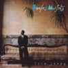 Doxy (Album Version)  - Branford Marsalis