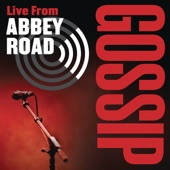 Live from Abbey Road - Single